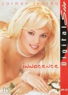 Nevinnost (Innocence)