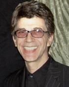 Joe Delia