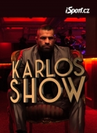 Karlos show