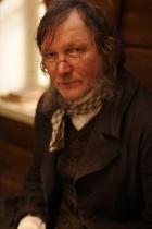 Viktor Byčkov