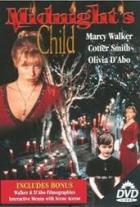 Dítě půlnoci (Mindnight's Child)
