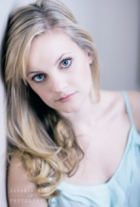 Lauren Donnelly