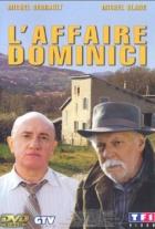 Případ Dominici (Affaire Dominici, L')