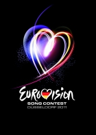 The Eurovision Song Contest 2011