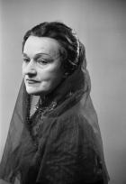 Růžena Nováková