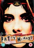 Patty Hearstová