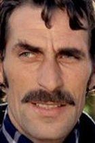 Riccardo Petrazzi