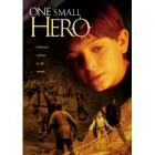 Malý hrdina