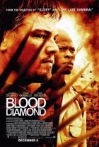 Krvavý diamant (Blood Diamond)