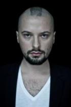 Antoni Lazarkiewicz