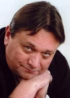 Alexandr Kljukvin