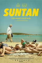 Slunce života (Suntan)