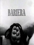 Bariéra (Bariera)