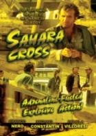 Napříč Saharou (Sahara Cross)