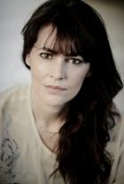 Louise Delamere