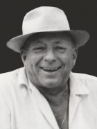 William C. Mellor