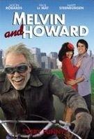 Melvin a Howard (Melvin and Howard)