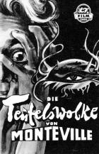 Trollenberský teror (The Trollenberg Terror)
