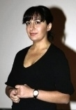 Anna Melikjan