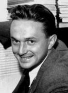 Zdeněk Petr