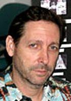 Tony Randel