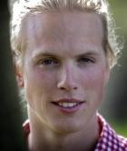 Andreas Karoliussen