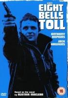 Zvony smrti (When Eight Bells Toll)
