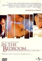 V ložnici (In the Bedroom)
