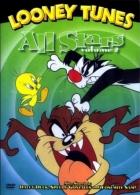 Looney Tunes: Hvězdný tým 2 (Looney Tunes: All Stars 2)