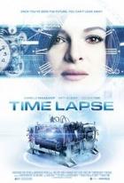 Fotky zítřka (Time Lapse)