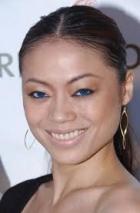Nandrea Lin