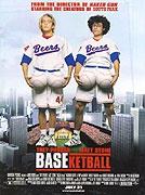 Pivní bratři (BASEketball)