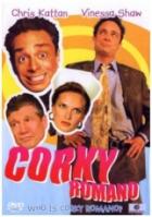 Corky Romano - Noční můra mafie (Corky Romano)