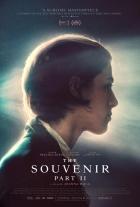 The Souvenir: Part II