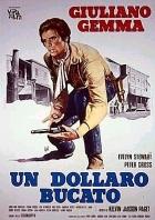 Jeden stříbrný dolar (Un dollaro bucato)