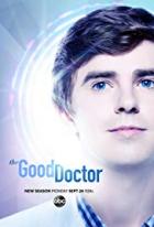Dobrý doktor (The Good Doctor)