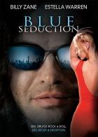 Vražedné svádění (Blue Seduction)