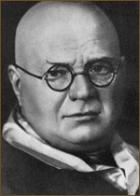 Andrej Petrovskij