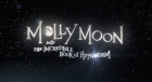 Molly Moonová