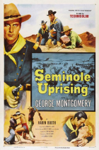 Seminole Uprising