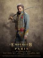 Vládce Paříže (L'Empereur de Paris)