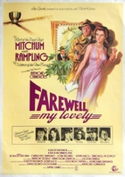 Sbohem buď, lásko má (Farewell, My Lovely)