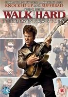 Neuvěřitelný život rockera Coxe (Walk Hard: The Dewey Cox Story)