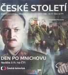 Den po Mnichovu (1938)