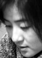 Min-ho Kyeong