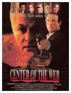 Uprostřed pavučiny (Center of the Web)
