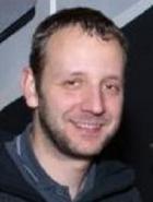 Ladislav Cmíral