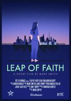 Stačí věřit (Leap of Faith)