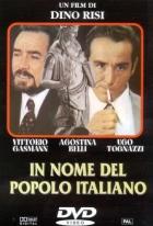 Jménem italského lidu