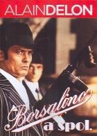 Borsalino a spol. (Borsalino & Co.)